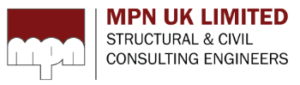 MPN UK